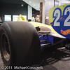 Petersen Auto Museum 1_11-077