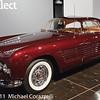 Petersen Auto Museum 1_11-125