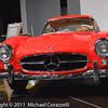 Petersen Auto Museum 1_11-101