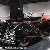 Petersen Auto Museum 1_11-151