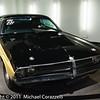 Petersen Auto Museum 1_11-217