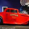 Petersen Auto Museum 1_11-185