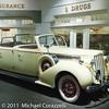 Petersen Auto Museum 1_11-045