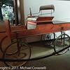 Petersen Auto Museum 1_11-097