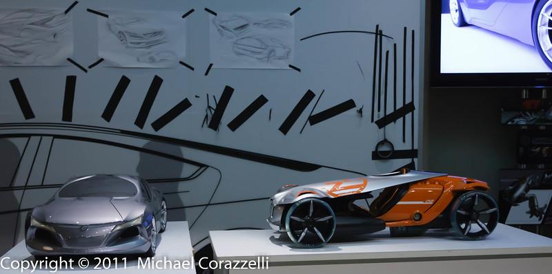 Petersen Auto Museum 1_11-083