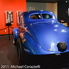 Petersen Auto Museum 1_11-230
