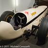 Petersen Auto Museum 1_11-201