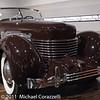 Petersen Auto Museum 1_11-166