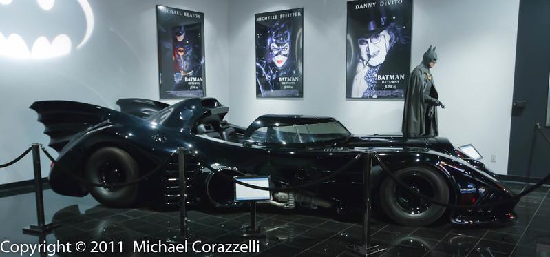 Petersen Auto Museum 1_11-255