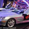 Petersen Auto Museum 1_11-014