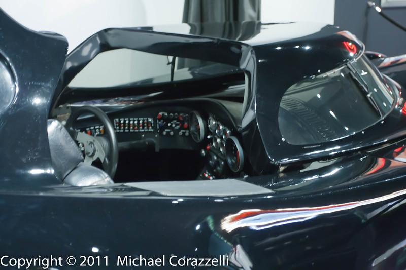 Petersen Auto Museum 1_11-257