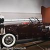 Petersen Auto Museum 1_11-165