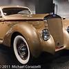 Petersen Auto Museum 1_11-170