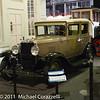 Petersen Auto Museum 1_11-030