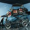 Petersen Auto Museum 1_11-241