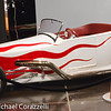Petersen Auto Museum 1_11-141
