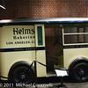 Petersen Auto Museum 1_11-026
