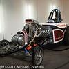 Petersen Auto Museum 1_11-223