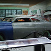 Petersen Auto Museum 1_11-068