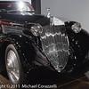 Petersen Auto Museum 1_11-131