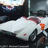 Petersen Auto Museum 1_11-250
