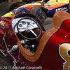 Petersen Auto Museum 1_11-082