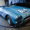 Petersen Auto Museum 1_11-149