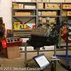 Petersen Auto Museum 1_11-060
