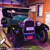 Petersen Auto Museum 1_11-023