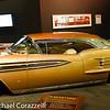 Petersen Auto Museum 1_11-064