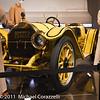 Petersen Auto Museum 1_11-156