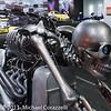 Petersen Auto Museum 1_11-190