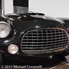Petersen Auto Museum 1_11-103