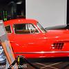 Petersen Auto Museum 1_11-106