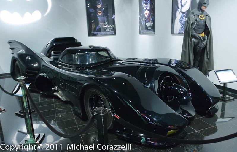 Petersen Auto Museum 1_11-254