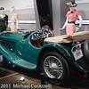Petersen Auto Museum 1_11-163