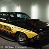 Petersen Auto Museum 1_11-216