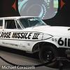 Petersen Auto Museum 1_11-213