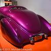 Petersen Auto Museum 1_11-236