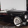 Petersen Auto Museum 1_11-100