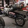 Petersen Auto Museum 1_11-220
