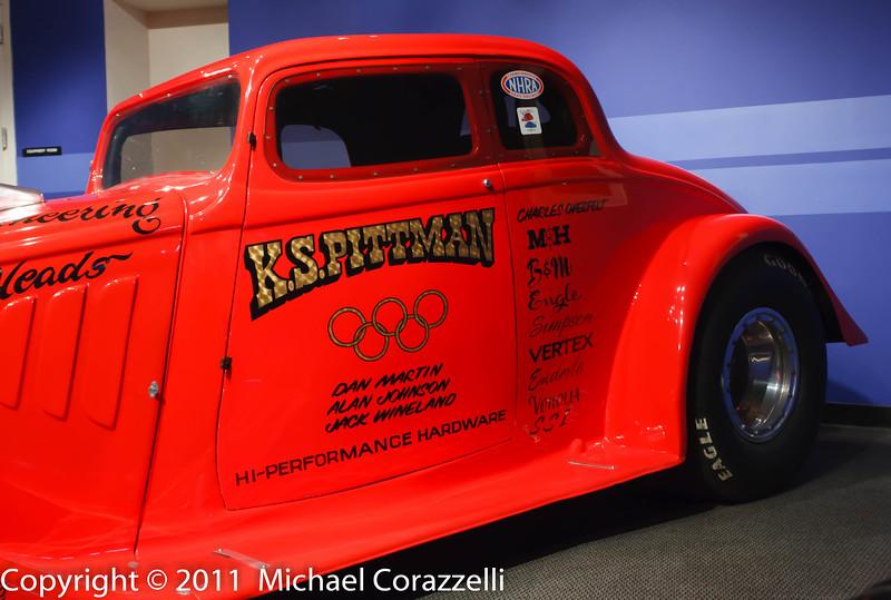 Petersen Auto Museum 1_11-182
