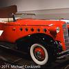 Petersen Auto Museum 1_11-167