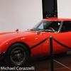 Petersen Auto Museum 1_11-113