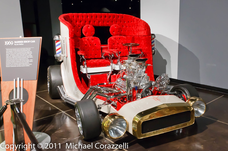 Petersen Auto Museum 1_11-117
