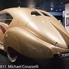 Petersen Auto Museum 1_11-173
