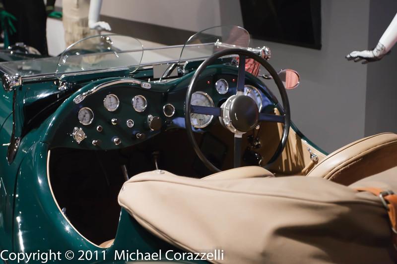 Petersen Auto Museum 1_11-164
