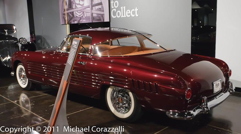 Petersen Auto Museum 1_11-128