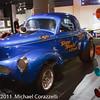 Petersen Auto Museum 1_11-229