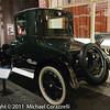 Petersen Auto Museum 1_11-032